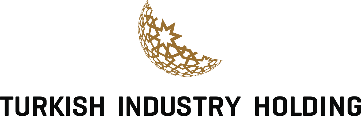 TURKISH INDUSTRY HOLDING